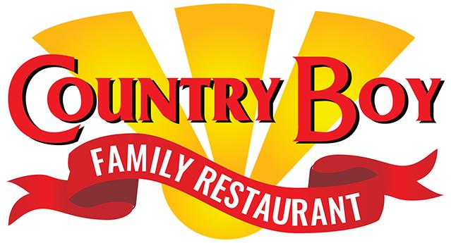 Country Boy Family Restaurant Kitchener